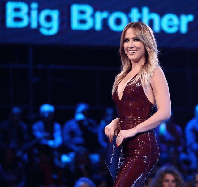 Shqiptarët të fiksuar me Big Brother, pyesin Arbanën. Reagimi i
