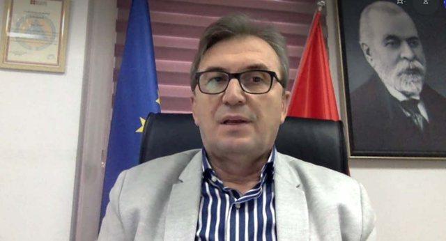A do të udhëtojnë shqiptarët që s'kanë