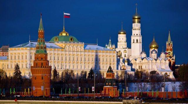 Rusia hakmerret edhe ndaj Bullgarisë, dëbon dy diplomat e saj nga