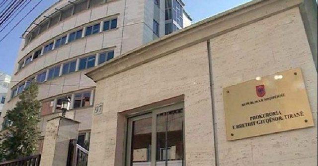 Prokuroria e Tiranë mbyll verifikimin edhe për një tjetër