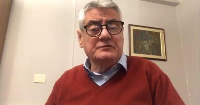Audioskandali i Artan Lames, Shehi i kthehet Ramës: Legalizimet të