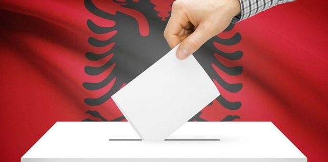 Zbulohen rregullat, si do të votojmë në 25 prill