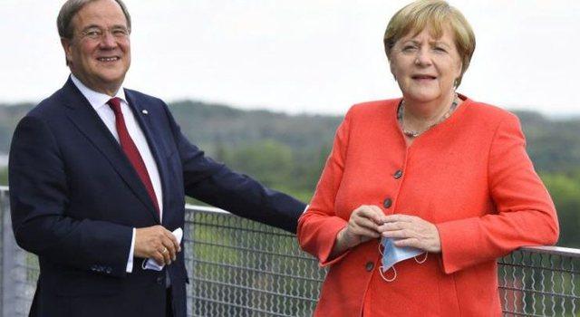 CDU zgjedh kandidatin që pritet të zëvendësojë