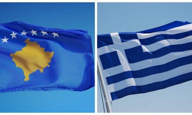 Greqia mbështet Kosovën: Të liberalizohen vizat!