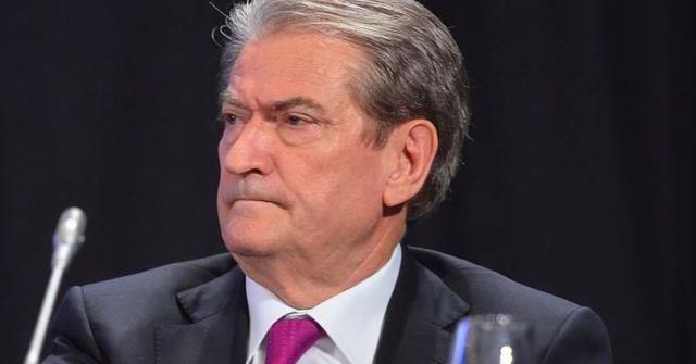 Berisha: Profesori nga Elbasani humbi jetën 6 orë pas marrjes së