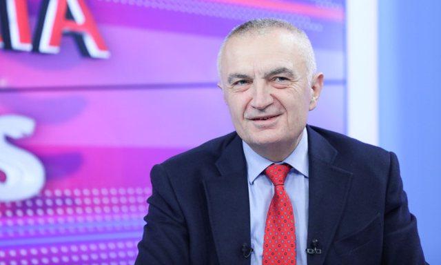 """""""E mundi Ilir Babaramo"""", Meta flet për humbjen e thellë"""