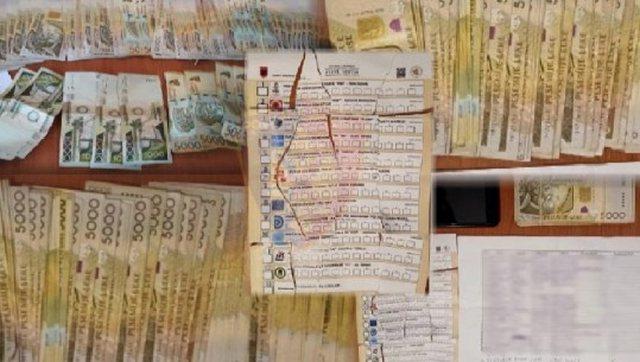 Tentuan të blinin vota, procedohen penalisht 2 persona në Vlorë