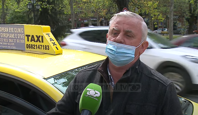 Tensioni i fushatës zgjedhore, qytetarët: Populli i Elbasanit mos