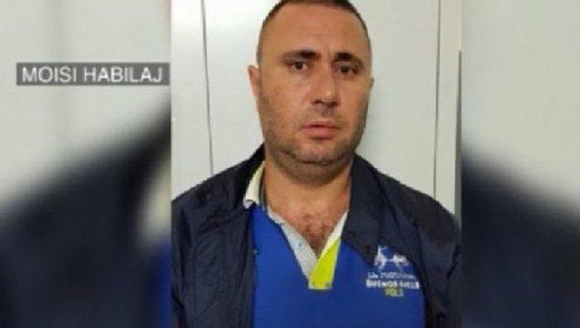 Mbi 3 vite hetime, SPAK kërkon 63 vite burg për grupin e Habilajve,