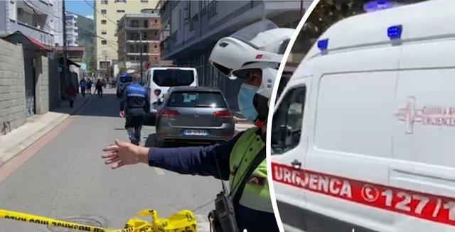 Thellohet bilanci i krimit në Elbasan, një i vdekur, një i