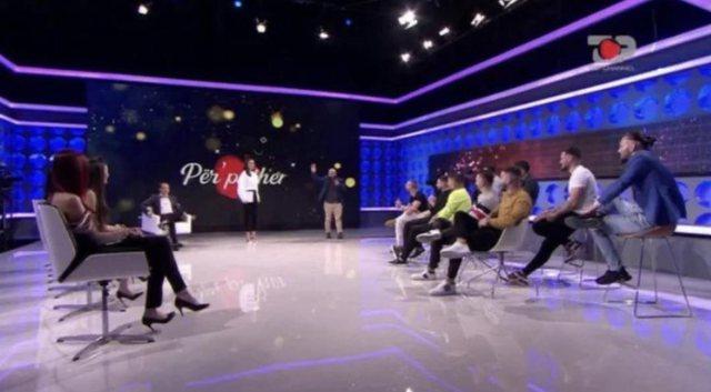 Çmenduri! Konkurrenti i Përputhen kërkon 6 mije euro për