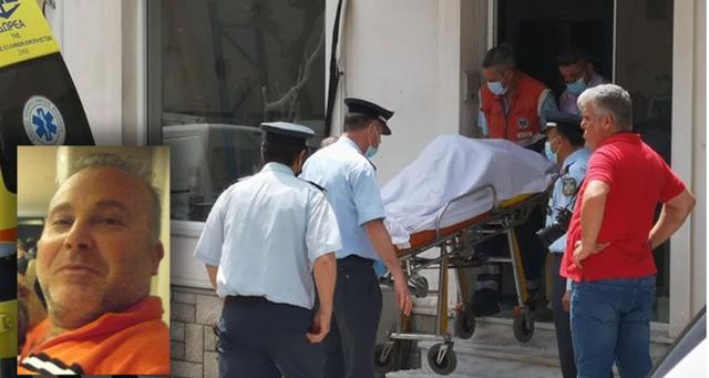 Atentat mafioz në ishullin plot me shqiptarë, ekzekutohet biznesmeni i
