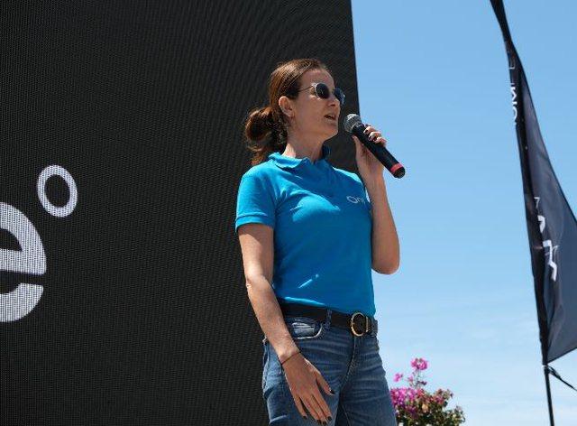 Ministria e Turizmit konfirmon mbajtjen e UNUM Festival 2021