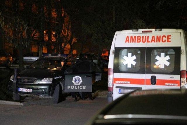 Vdesin tre anëtarët e familjes nga Kosova, dyshohet se u helmuan