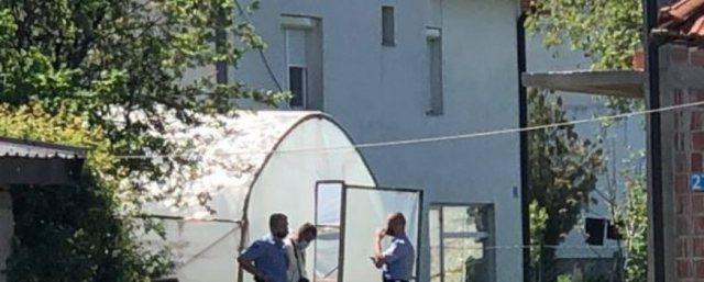 E rëndë në Kosovë/ 33-vjeçarja vritet me armë