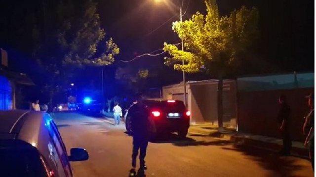 Maji i përgjakshëm, vriten tre persona në Vlorë, Tiranë