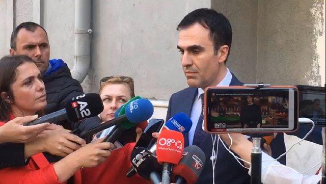 Krimet zgjedhore, kryeprokurori Çela thirrje prokurorive të vendit: