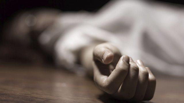 E rëndë në Fier, adoleshentja vetëhelmohet me