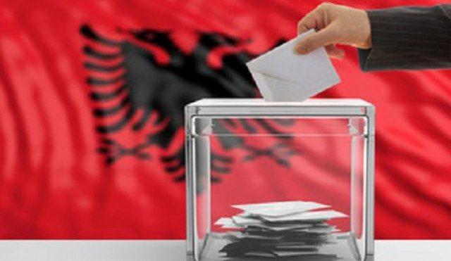 """""""9 provat për pavlefshmërinë e zgjedhjeve"""", PD nxjerr"""