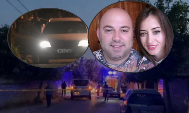 Vrasja e 41-vjeçarit në Elbasan, gazetari zbardh detajet: Hasmit i