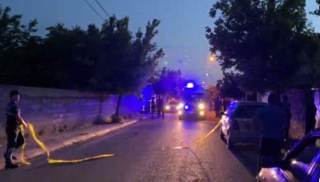 Vrasja e Everest Cakes ne Elbasan, gazetari: Seriali nisi në Spanjë,