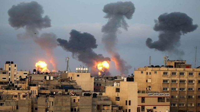 Izrael kërcënon edhe Turqinë, hedh në erë zyrën e