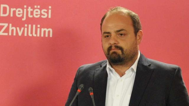 Kandidati i Vetëvendosjes krahason Shqipërinë me Meksikën