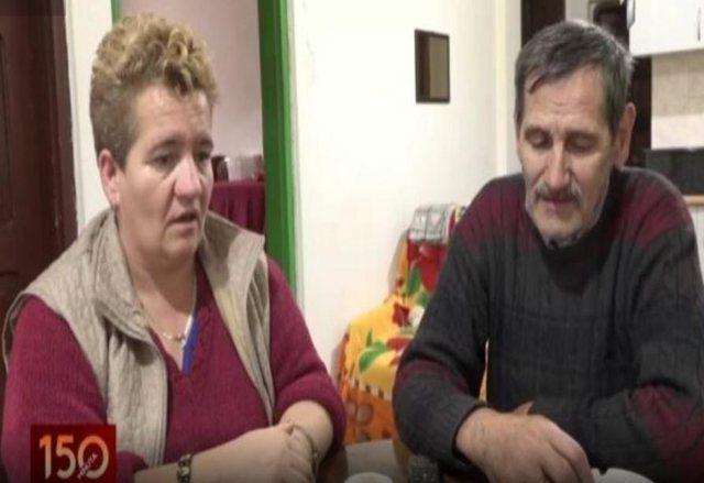 Dashuria nuk njeh luftë! Historia e martesës së shqiptares nga
