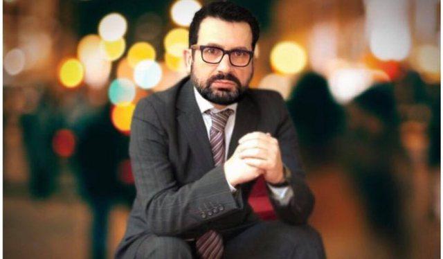 Spahiu s'i ndahet gafës së Bashës: Në cilin vend