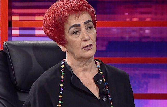 """""""Shqipëria po hyn në zonë jeshile"""", Najada"""