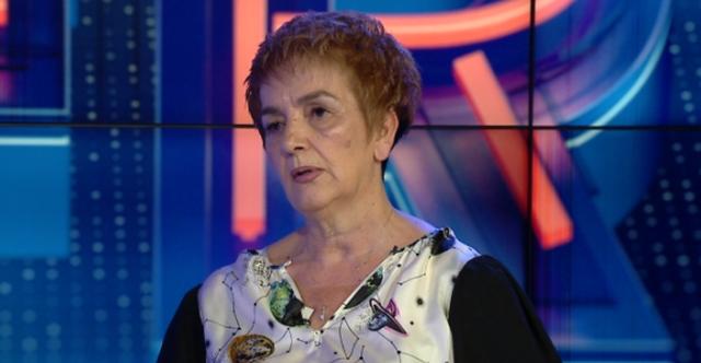"""Nuk votova veten time"", Najada Çomo zbulon vendimin që"