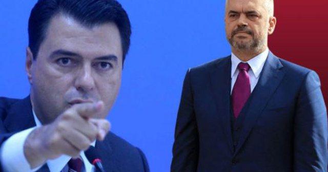 Zëri i Amerikës: Në Shqipëri vazhdojnë polemikat mbi