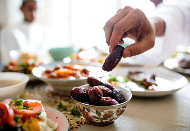 'Dieta' pas Ramazanit, këshillat e mjekëve për
