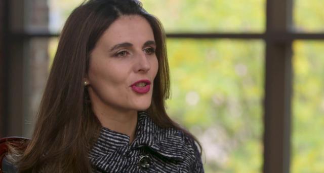 Ish-diplomatja kosovare i del në mbrojtje Izraelit: Ka të drejtë
