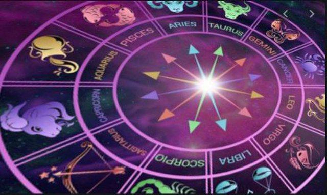 Cfarë rezervojnë yjet për sot?! Horoskopi 15 maj 2021