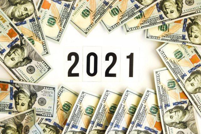 Njihuni me këngëtarët më të pasur të 2021-it