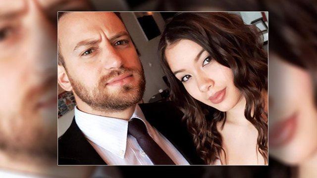 Përshkrimi i bashkëshortit të 20-vjeçares në Greqi