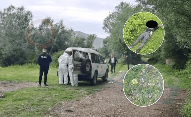 Vrasja në Shkodër, zbardhet dëshmia e 15 vjeçarit që