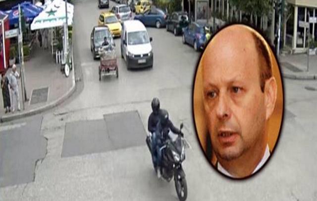"""""""Ka detaje të reja..."""", kryeprokurorja Imeraj flet për"""