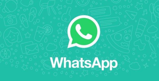 Një ndryshim i madh do të ndodhë me WhatsApp-in shumë shpejt