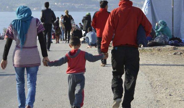 Greqia mbyll kufijtë për refugjatët: Ky është hap i