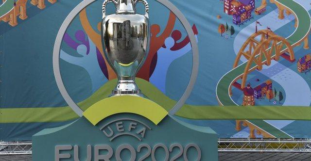 Euro 2020, kush është shqiptari që zbret për të
