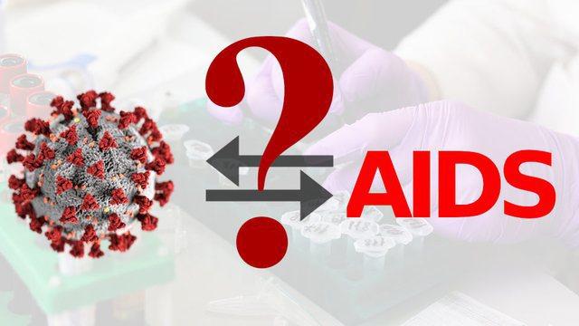 40 vjet nga rasti i parë më AIDS, ende pa vaksinë! Po vaksinat e