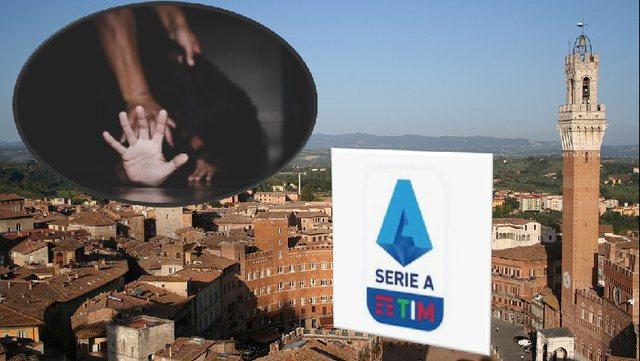 Itali, vajza denoncon përdhunimin në grup, mes të dyshuarve dhe