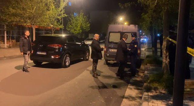 Pesë vrasje në 50 ditë/ Qytetarët e Elbasanit