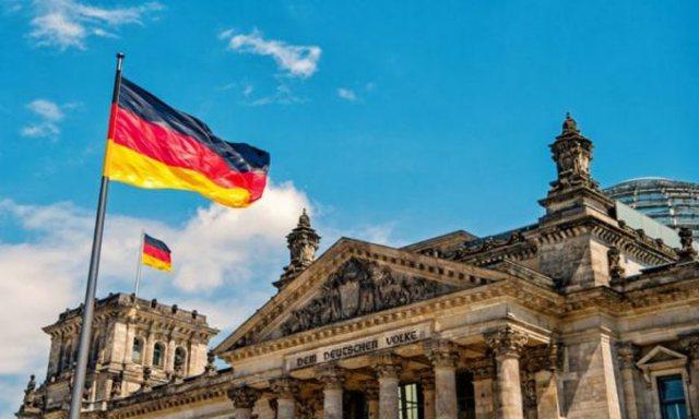 Gjermania merr vendimin, hiqen kufizimet e lëvizjes së lirë