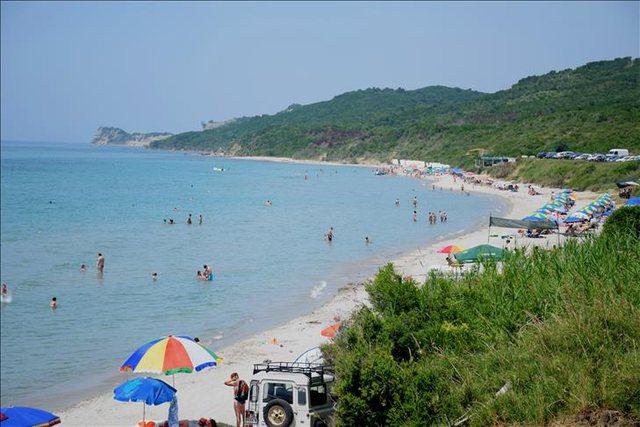 Rama ndan lajmin: Shqipëria arriti standardet evropiane për