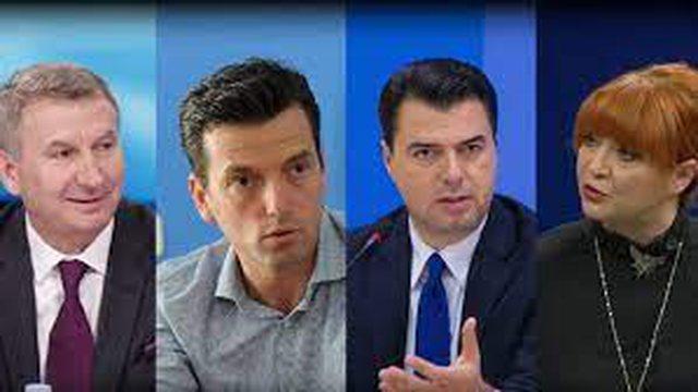 Zgjedhjet në PD, mbyllet numërimi në Gjirokaster, Delvinë,