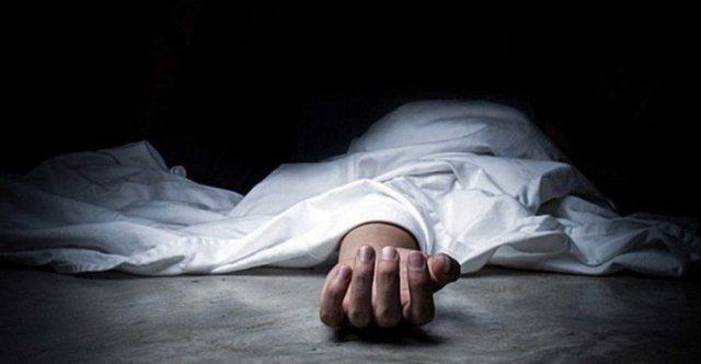E rëndë në Shkodër, gjendet i vdekur në banesë