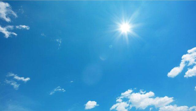 Regjistrohet dita më e nxehtë në Britaninë e Madhe,